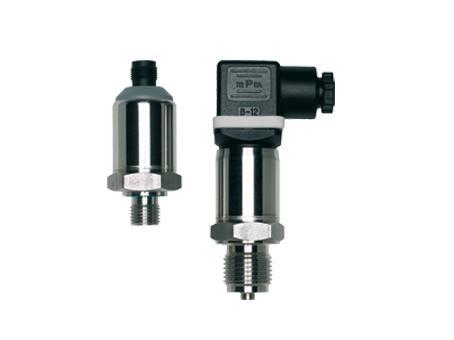 401006/JUMO/压力变送器/压力传感器