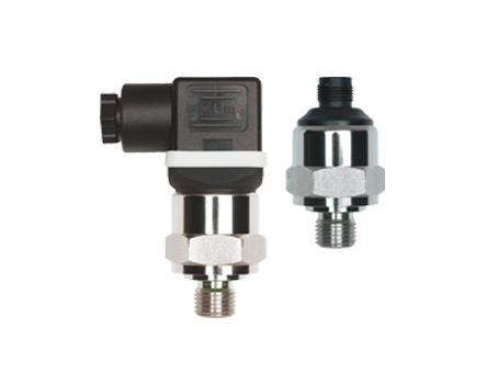 401005/JUmo MIdas压力变送器/压力传感器