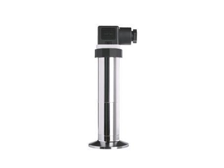 402050/JUMO dTRANS p31/压力变送器/压力传感器