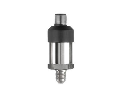 401002/JUMO Midas压力传感器/压力变送器